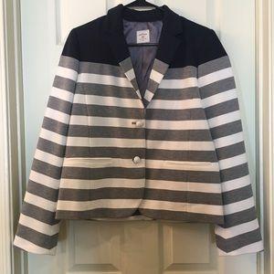 GAP Academy Blazer, Size 10